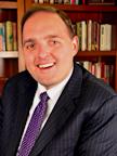 Kevin Malecek, Secretary