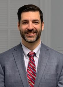 Ohio State Rep 61st District: Adam Dudziak