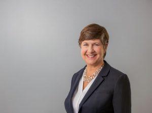 Ohio Senate District 18: Betsy Rader