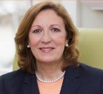 Ohio Supreme Court: Judge Jennifer Brunner